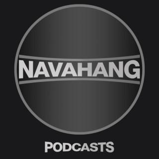 Navahang Podcasts