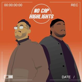 NoCapHighlight's