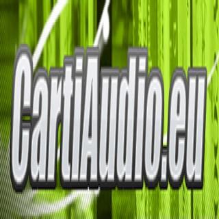 CartiAudio.eu