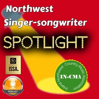 Northwest Singer Songwriter Spotlight