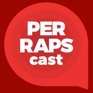 Per Raps Cast
