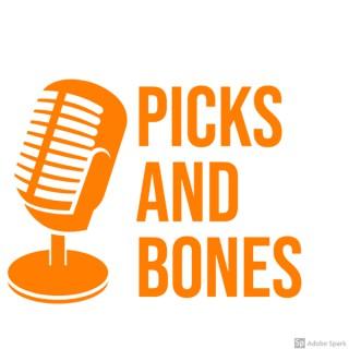 Picks And Bones