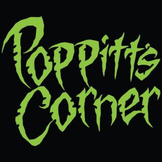 Poppitts Corner