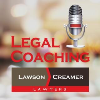 Legal Coaching