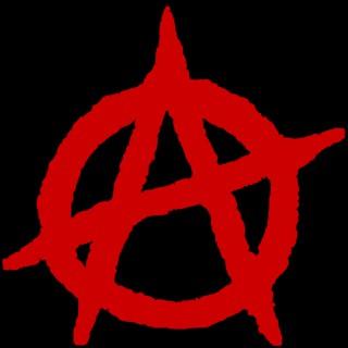 Punk & Oi! Worldwide