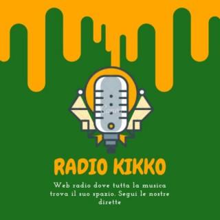 RADIO KIKKO