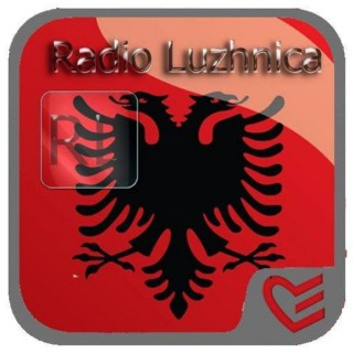 Radio Luzhnica