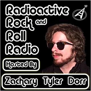 Radioactive Rock And Roll Radio