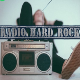 Radiohardrock