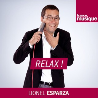 Relax !