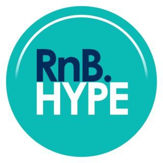 RnB Hype