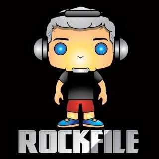 Rockfile