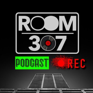 Room 307 Various Artists Podcast