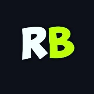 Rudebees NG Podcast