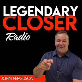 Legendary Closer Radio