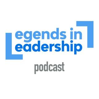 Legends in Leadership