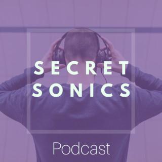 Secret Sonics