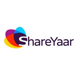 Shareyaarnow