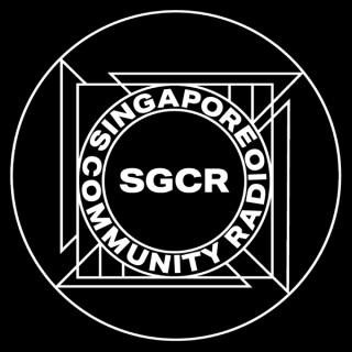 Singapore Community Radio