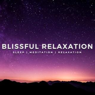 Sleep Meditation Music - Relaxing Music for Sleep, Meditation & Relaxation