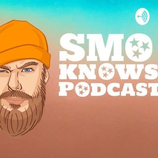 SMO Knows
