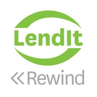LendIt Rewind