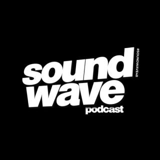 Sound Wave Podcast