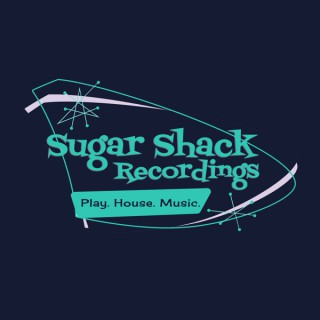 Sugar Shack Radio Podcast
