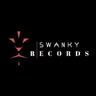 Swanky Records