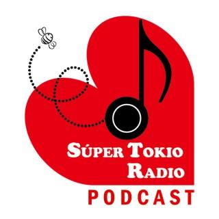 Súper Tokio Radio