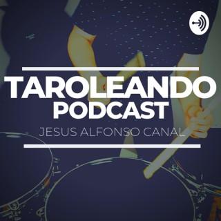 Taroleando Podcast
