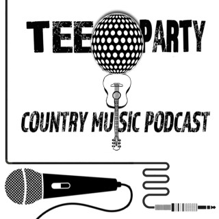 Tee Party Podcast