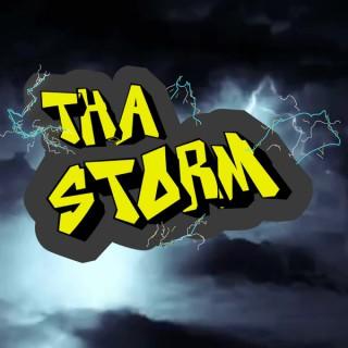 Tha Storm Podcast