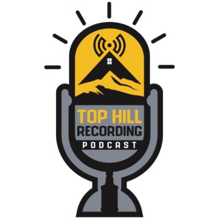Top Hill Recording