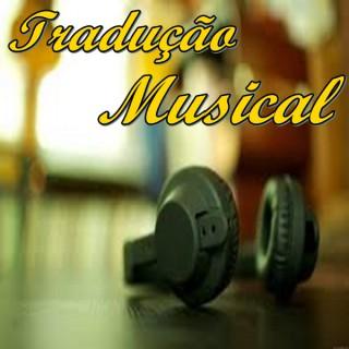 Tradução Musical