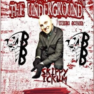Uncovering The Underground