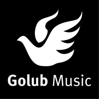 V.Golub Trance Music