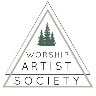 Worship Artist Society