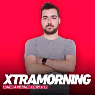 Xtra Morning
