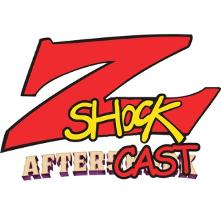 Z-Shock Aftercast