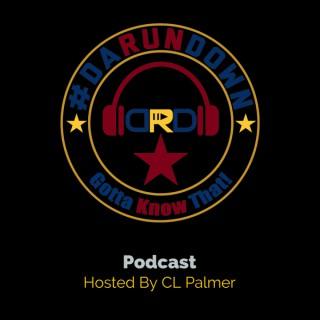#DaRundown South Podcast