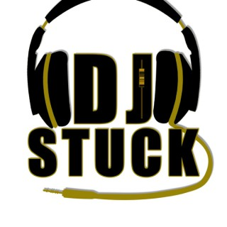 #StuckInTheMix Radio