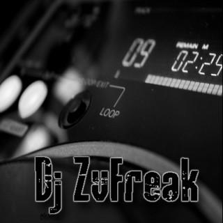 .:ZvFreak.be:. | Podcast!