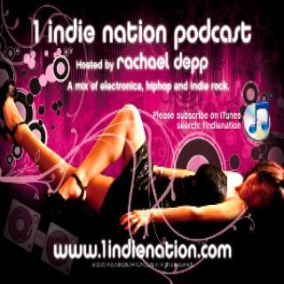 1 Indie Nation