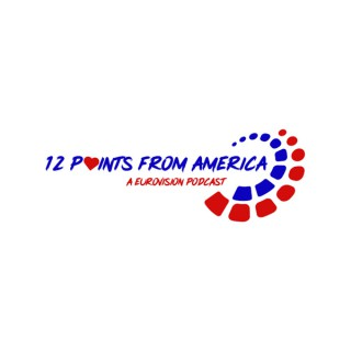 12 Points from America