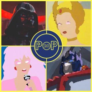 20th Century Pop!