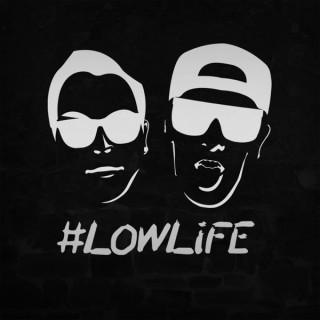 219 Boys present #LOWLiFE