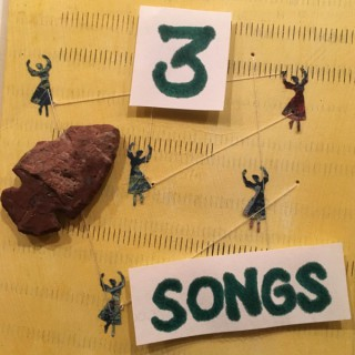 3 Songs Podcast