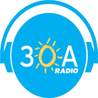 30Aradio