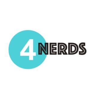 4Nerds
